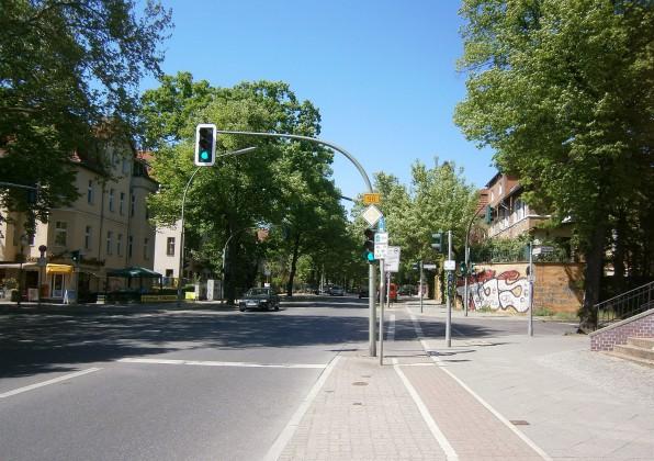 Foto: Boonekamp, commons.wikimedia.org, (CC0 1.0)