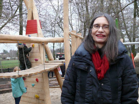 Andrea_Spielplatz