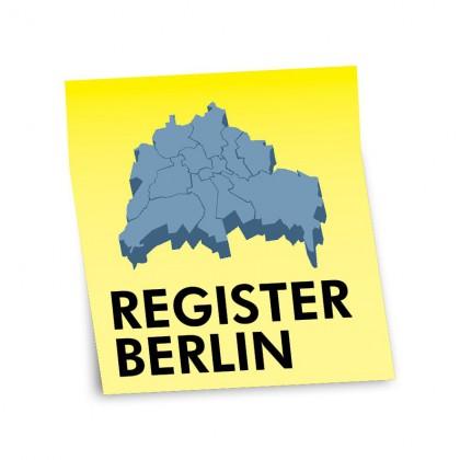 Foto: Register_Logo, www.berliner-register.de