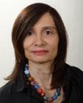 Andrea Gabriele Behnke