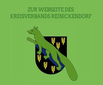 webseite-kreisverband