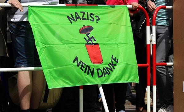 Foto: Daniel Gollasch, www.danielgollasch.de