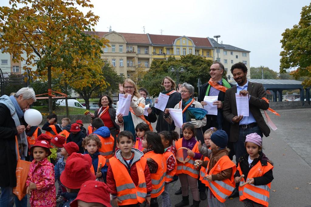 Solidarisierung-Aktionstag-Kitabuendnis